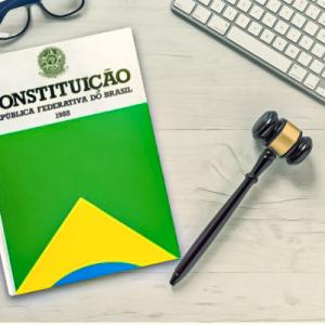 DirConstitucional_400x400